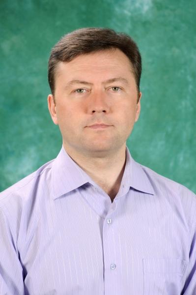 Терентьев С.В.